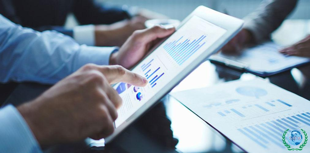 الإفصاح المحاسبي عن تكلفة الموارد البشرية ودوره في تحقيق فاعلية القوائم المالية بالمصارف